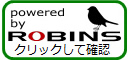 powered by ROBINS